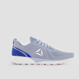 RB GREY SPORTS SHOES FOR MEN