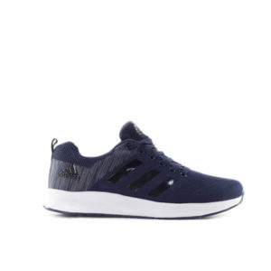 AD BLUE RUNNING SHOES FOR MEN