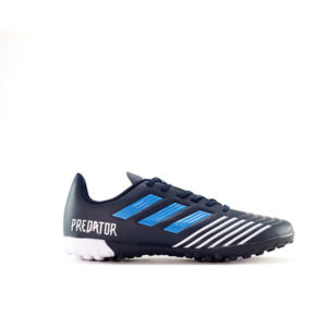 PRE 18.4 BLUE SPORTS SHOES FOR MEN