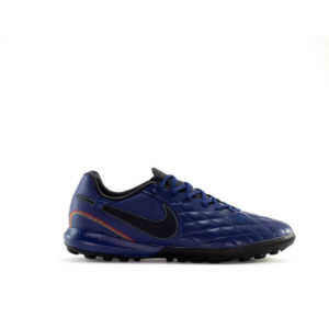 MAG X FINALE BLUE INDOOR SHOES FOR MEN