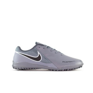 NK FANTOM VSN GREY SPORTS SHOES FOR MEN