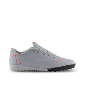 VAPORX GREY SPORTS SHOES FOR WOMEN