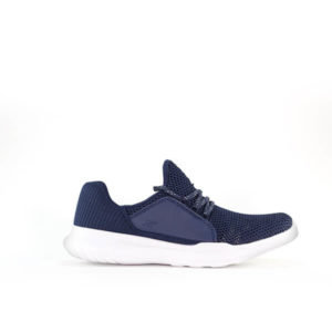 MOJO BLUE JOGGING SHOES FOR WOMEN