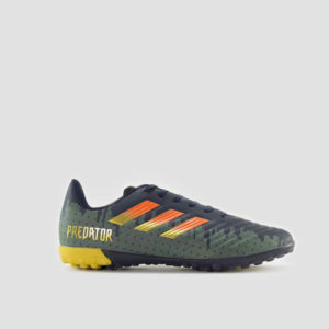 PRE 18.4 GREEN SPORTS SHOES FOR MEN