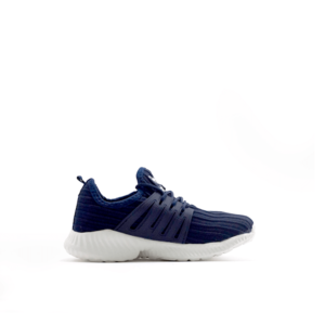 AD Comfortable Jogger Blue
