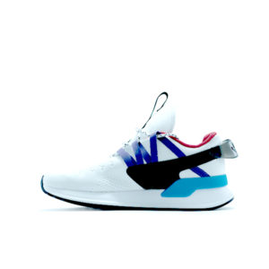 AD Ultra Edge Running Shoes For Men