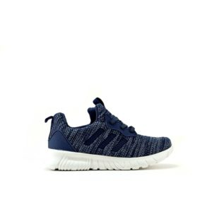 Blue Ultra Active Shoes for Kids 1
