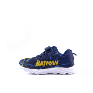 Running Joggers for kids Blue