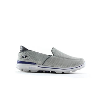 Product Description: These grey color comfy sneakers for men are made for those with long walking days, the thicker rubber sole in the bottom make you feel fresh all the day like walking in the clouds. Gender Men Occasion Casual Type Sneakers Brand Description: Are you looking for shoes that travel a thousand miles with you around the world? SK has created a beautiful, well-crafted, durable and stylish sneaker shoes range for men and women under low cost. Shoes that provide the comfort you've never experienced before, prepare to make you feel the best level of underfoot relaxation you never imagined of which before. Sk introduced a high-quality range of shoes that shape your feet and ankles and protect you from looking basic. One wants the right shoes for the right occasion. Sneakers are best for your casual everyday fashion styling while jogger shoes provide spongy walks and give more power to your running steps. SK running sneakers are not for only runners but rather a fashion line, designed to bring a classy, sporty edge to your casual dressing. Leather boots are perfect for cold breezy weather and lighter rainfall season, but for indoor and outdoor sports category Sk has a lot to offer you to keep your feet toasty and dry while looking good as well. A brand has launched a well-designed and good-looking shoe range with an option of easy shipping and making online e-commerce possible.