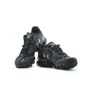 UA Classic Sports Shoes For Men