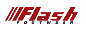Flash Footwear